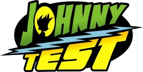johnnyTest