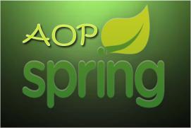 Spring-AOP